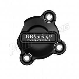 Protection de carter allumage GB Racing CBR500R 2015-2017