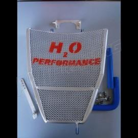 Radiateur d'eau grande capacité R3 2015-2017 H2O Performance