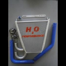 Radiateur d'eau additionnel R3 2015-2017 H2O Performance