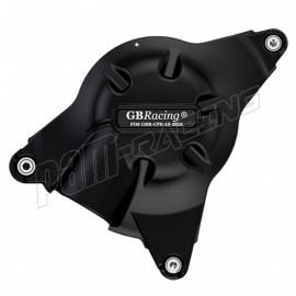 Protection de carter embrayage GB Racing R6 2006-2018