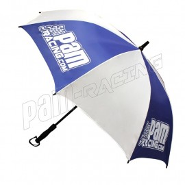 Parapluie Pam-Racing