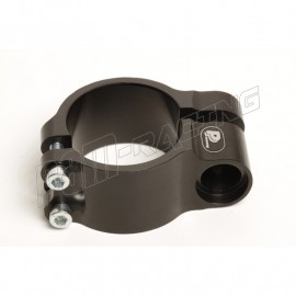 Bracelet de rechange 43 mm pour demi-guidon racing PP Tuning