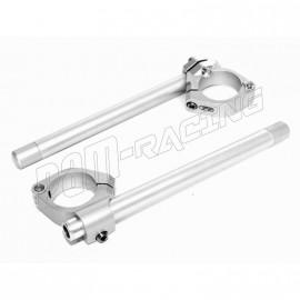Bracelets & demi-guidons endurance diamètre 52 mm ROBBY