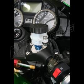 Support réservoir pour maitre cylindre GALESPEED