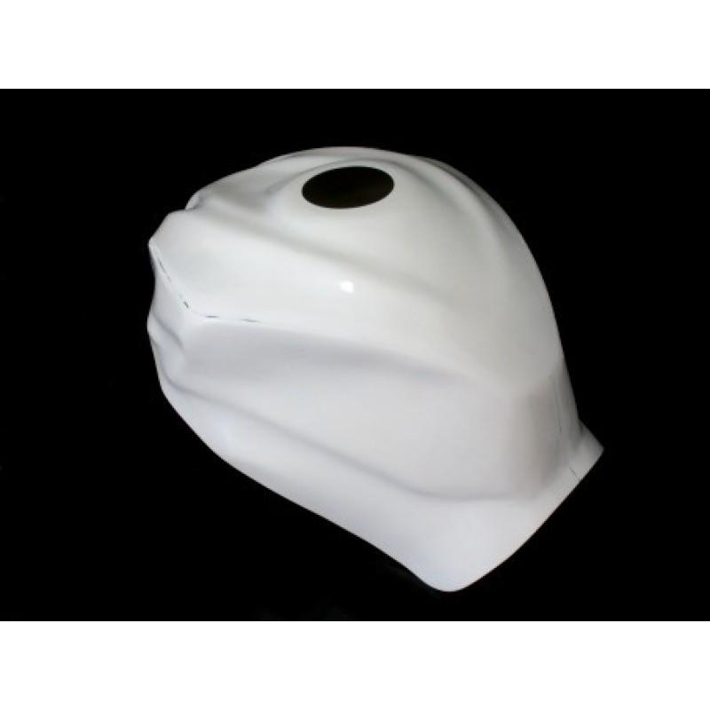 protection de r servoir fibre de verre gsxr1000 2009 2016 k9 l6 pam racing. Black Bedroom Furniture Sets. Home Design Ideas