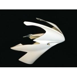 Tête de fourche racing fibre de verre R1 04-06