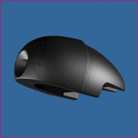 Tampon de remplacement pour tampon de protection GB Racing ZX10R 2011-2017