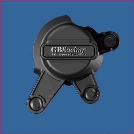 Protection de carter allumage GB Racing Versys 650 2007-2016