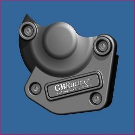 Protection de carter allumage GB Racing 675 Street Triple, R 2007-2016