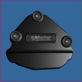 Protection de carter allumage GB Racing FAZER 1000 2009-2015, FAZER 800 2010-2016