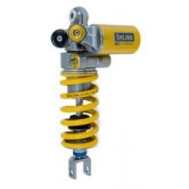 Amortisseur arrière OHLINS TTX36 GSXR750 K6-L0