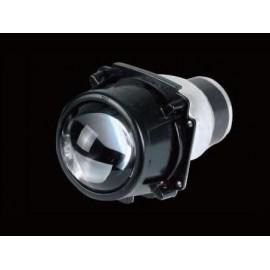 Optique 60 mm Feu de Croisement