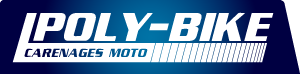 logo poly-bike