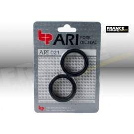 Joints spy de fourche TP ARI RC8 /R 2008-2014, Superduke 990 /R 2004-2013, Duke 640 2000-2004