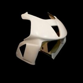 Tête de fourche racing fibre de verre VTR 1000 SP1, SP2