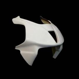Tête de fourche racing petit format fibre de verre VTR 1000 SP1, SP2