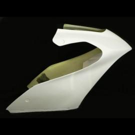 Tête de fourche racing fibre de verre RS 125, RS 125 A-KIT, RSW 125