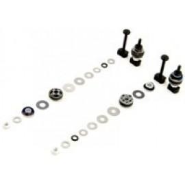 Kit piston de fourche OHLINS 1198 09-11
