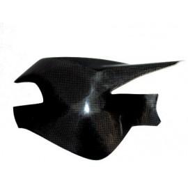 Protection de bras oscillant carbone F4 750 98-05, F4 1000 05-09, F4 312 05-09, F4 1098 05-09, F4 Brutale 98-10