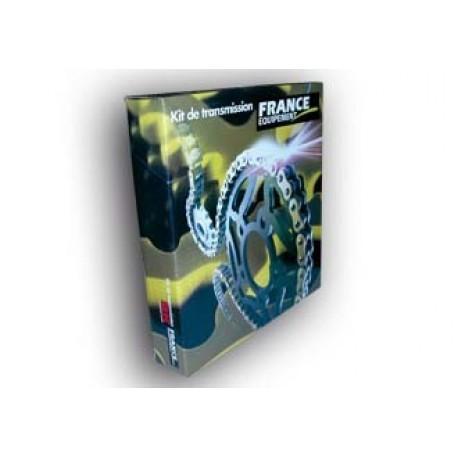 kit chaine acier rk530gsv3 gsxr1000 k7 k8 pam racing. Black Bedroom Furniture Sets. Home Design Ideas