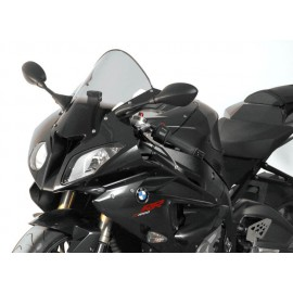 Bulle MRA Forme Racing S1000RR 2009-2014