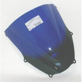 Bulle MRA Forme Racing ZX9R 2000-2003
