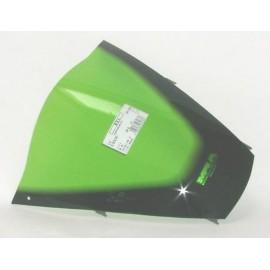 Bulle MRA Forme Origine ZX12R 2002-2006
