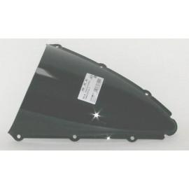 Bulle MRA type origine R1 2000-2001