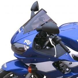 Bulle standard SECDEM R6 1999-2002