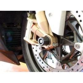 Protection de Fourche R&G Racing BMW