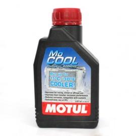 Additif de refroidissement moteur Mo Cool MOTUL 500 ml