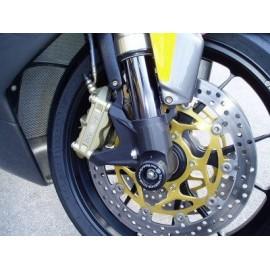 Protection de fourche R&G Racing MV Agusta Brutale, F4
