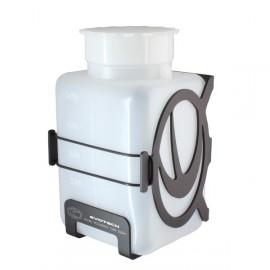 Bocal récupérateur 500 ml