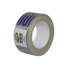 Ruban Adhesif type américain argent 50 MM x 25 M