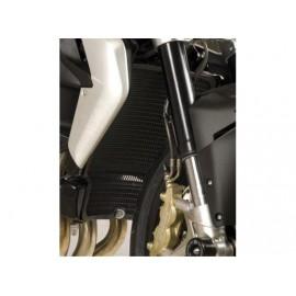 Grille de protection de radiateur R&G Racing 675/800 Brutale
