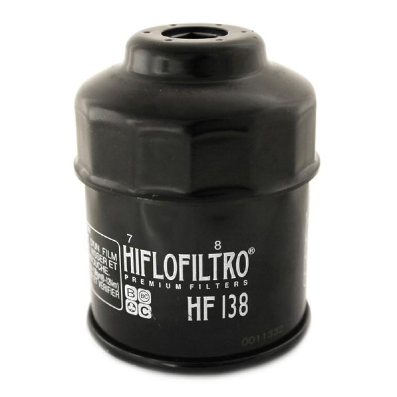 cl filtre huile hf129 hf138 hf147 hf191 hf682 diam. Black Bedroom Furniture Sets. Home Design Ideas