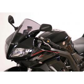 Bulle MRA Forme Origine GSXR1000 2009-2013