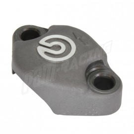 Cavalier de maître-cylindre frein PR 16/19 Brembo Fonderie