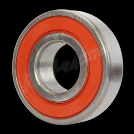 Roulement de roue 6004-2RS 20x42x12 NTN