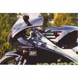 Amortisseur de direction route TOBY RS250 1998-2002