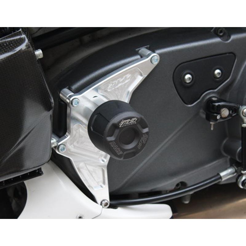 Moligh doll Tampon De R/éservoir De Moto//Autocollant Protecteur Poign/ées//Tampon De pour Duke 125 200 390 Duke125 Duke200 Duke390