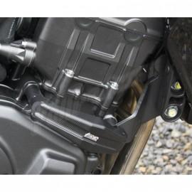 Tampons de protection STREETLINE GSG MOTO CBF 1000 F