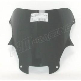 Bulle MRA Forme Origine VTR 1000 F