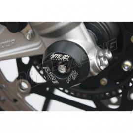 Protections de fourche GSG MOTO HONDA