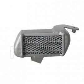 Radiateur d'huile grande capacité H2O Performance HONDA MOTO 3