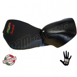 Selle et extension de réservoir 899, 959, 1199, 1299 RACESEATS