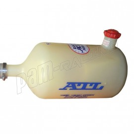 Bidon de remplissage ATL 25 litres