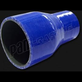 Réducteur Fluorosilicone 2.25 pouces - 1.5 pouces