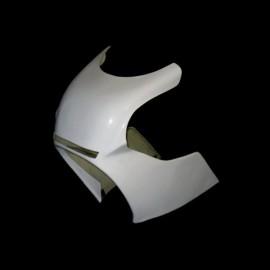 Tête de fourche fibre de verre F1 750 cm3 1985-1988 MOTOFORZA