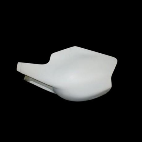 Sabot fibre de verre MALANCA 50 cm3 1969 MOTOFORZA